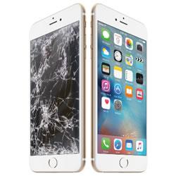 iPhone修理ならジャパンコスモにおまかせください