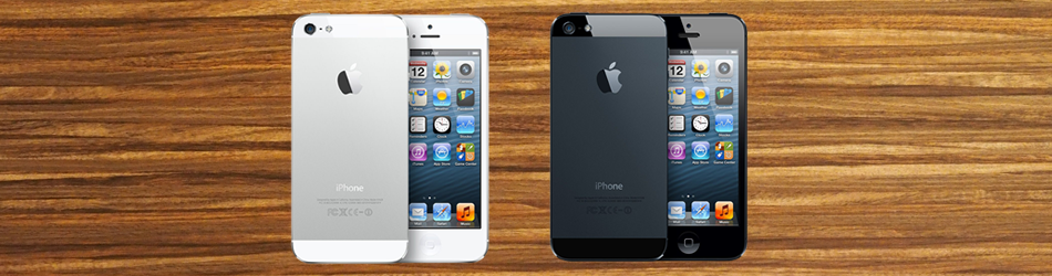 iPhone5の修理ならジャパンコスモ